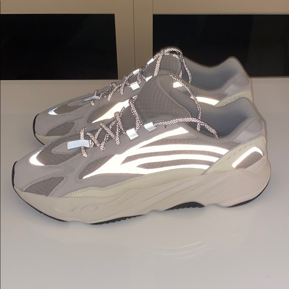 Yeezy Shoes | Yeezy Boost 70 V2 Static